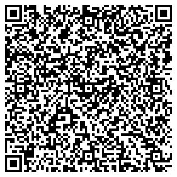 QR-код с контактной информацией организации Безродный, ЧП (Термодом)
