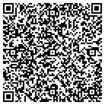QR-код с контактной информацией организации ЕГОРЛЫКСКОЕ, ООО