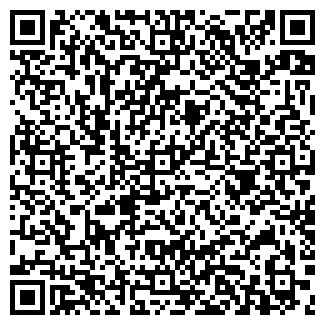 QR-код с контактной информацией организации УМСК, ООО