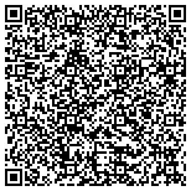 QR-код с контактной информацией организации Уретан-Сервис, ЧПКФ