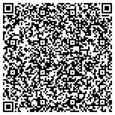 QR-код с контактной информацией организации Донстройсервис, ООО НПП