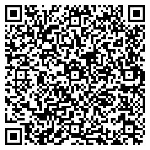 QR-код с контактной информацией организации ТК Стандарт, ООО