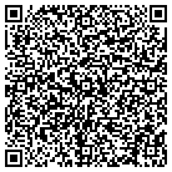 QR-код с контактной информацией организации АртЕС, СПД