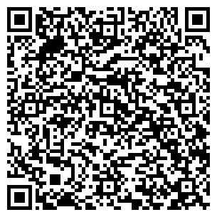 QR-код с контактной информацией организации ТОО МИЧУРИНСКОЕ