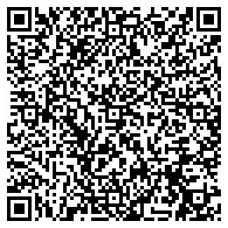 QR-код с контактной информацией организации Вемма, ООО