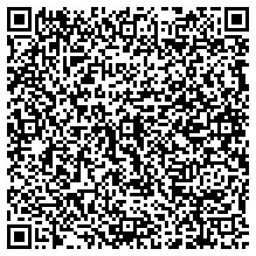 QR-код с контактной информацией организации Астер Эко, ООО