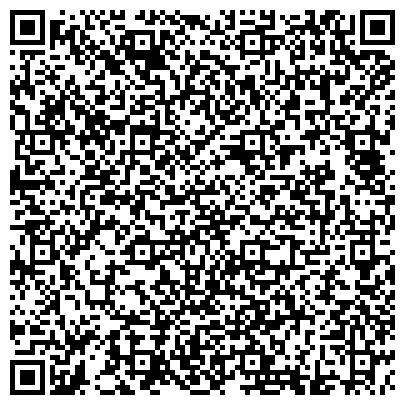 QR-код с контактной информацией организации Укрзападинвестстрой, ООО (Укрзахідінвестбуд)