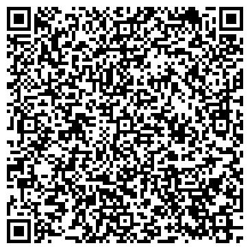 QR-код с контактной информацией организации КОЛЛЕКТИВНО-АГРАРНОЕ ХОЗЯЙСТВО ИМ. КИРОВА