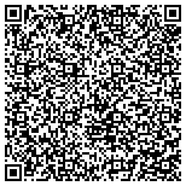 QR-код с контактной информацией организации Иванов Д.И., СПД