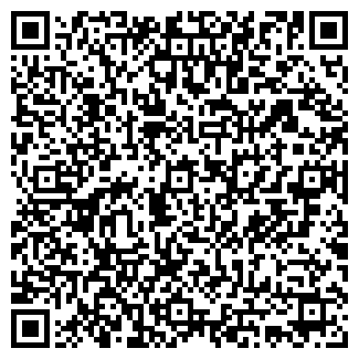 QR-код с контактной информацией организации Иванов А.В., ЧП