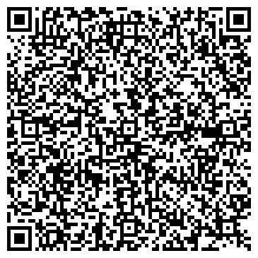 """QR-код с контактной информацией организации Общество с ограниченной ответственностью ТОВ """"Агробуделектромонтаж"""""""
