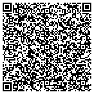 QR-код с контактной информацией организации Захидтрансбуд, ООО