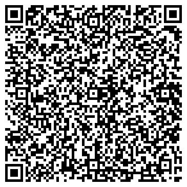 QR-код с контактной информацией организации СтроимВСЕ быстро и не дорого, ООО