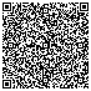 """QR-код с контактной информацией организации Общество с ограниченной ответственностью ООО """"Октелл Украина"""""""