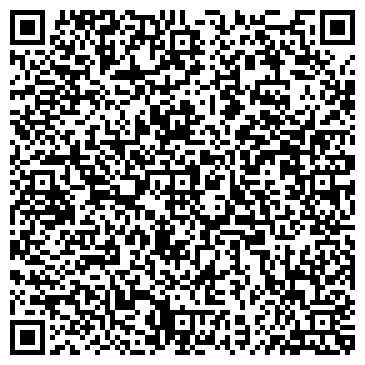 QR-код с контактной информацией организации Украинская проектная компания
