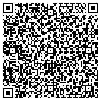 QR-код с контактной информацией организации kiosk+i, Частное предприятие