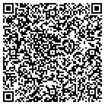 QR-код с контактной информацией организации ЧП «IQHOUSE»