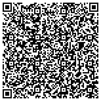 """QR-код с контактной информацией организации Архитектурная студия """"PERFORMANCE GROUP"""""""