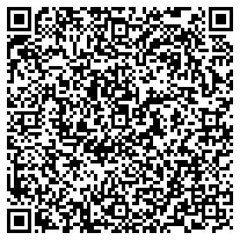 QR-код с контактной информацией организации Гискон-Столица, ООО