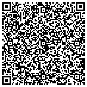 QR-код с контактной информацией организации ТЭРМО, ООО