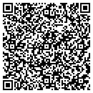 QR-код с контактной информацией организации НПП Укргипромех, ООО
