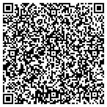 QR-код с контактной информацией организации ЧП «Мастер Климат»