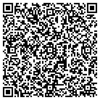 QR-код с контактной информацией организации Частное предприятие wzmetal