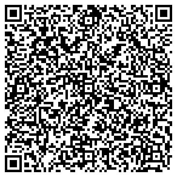 QR-код с контактной информацией организации Геха Украина, ООО