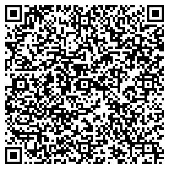 QR-код с контактной информацией организации Монолит-рипор, ООО