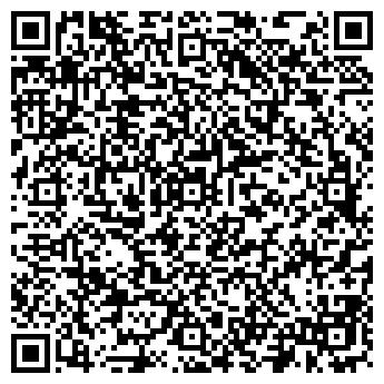 QR-код с контактной информацией организации Инвестконсалт, ООО
