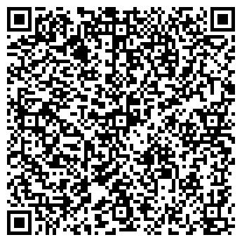 QR-код с контактной информацией организации ЕЙСКИЙ КОНСЕРВНЫЙ ЗАВОД, ОАО