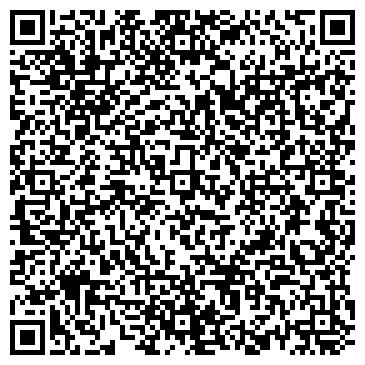 QR-код с контактной информацией организации ЧП Веселов