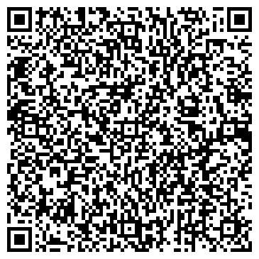 """QR-код с контактной информацией организации ООО """"ПРОМАЛЬПА"""""""