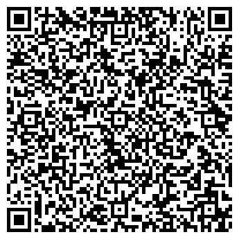 """QR-код с контактной информацией организации ТОВ """"ПерспективаСВК"""""""