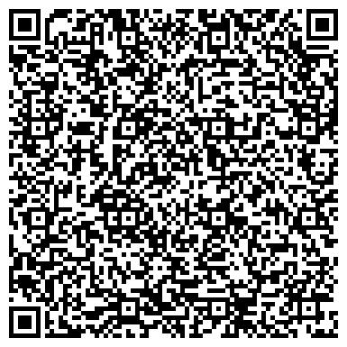 QR-код с контактной информацией организации Ворожбянский машзавод, ООО Торговый дом