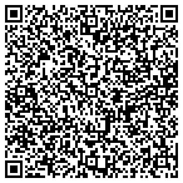 QR-код с контактной информацией организации Aquaservice(Odessa), ЧП