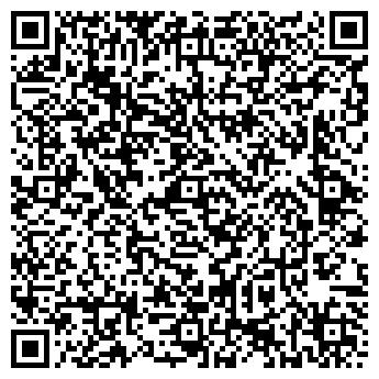 QR-код с контактной информацией организации МОРАГЕНТ ССК, ООО