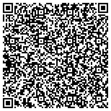 """QR-код с контактной информацией организации Общество с ограниченной ответственностью ООО ПСК """"Мастеровой"""""""