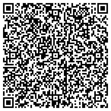 QR-код с контактной информацией организации Кухаренко, ЧП