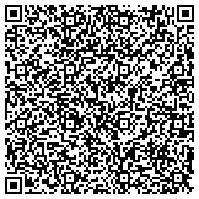 QR-код с контактной информацией организации Супермаркет Ремонта, ЧП