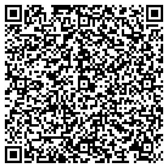 QR-код с контактной информацией организации Дарбуд, ООО