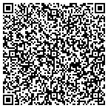 QR-код с контактной информацией организации ООО «Азовэлектрокабель»