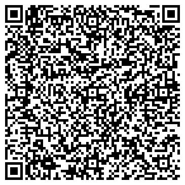 QR-код с контактной информацией организации Зубарев Р. В., СПД