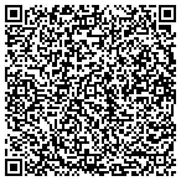 QR-код с контактной информацией организации Евдокимов, СПД