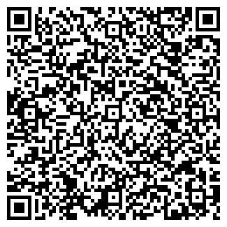 QR-код с контактной информацией организации Кальтверм
