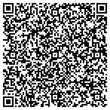 QR-код с контактной информацией организации СтройТех-Групп,ООО