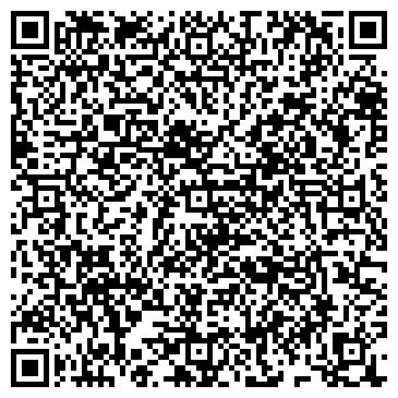 QR-код с контактной информацией организации Келлер Украина, ООО