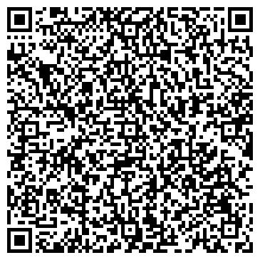 QR-код с контактной информацией организации Чернуха А.В , ЧП