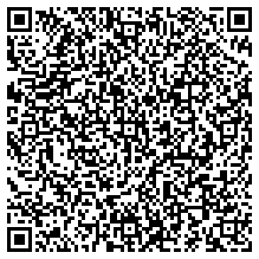 QR-код с контактной информацией организации ЕВРОСТАВПРОМ, ООО