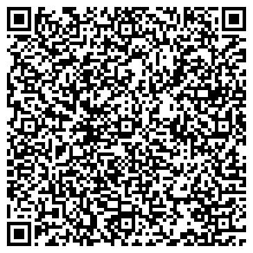 QR-код с контактной информацией организации Профстрой-Донецк ЛТД, ООО